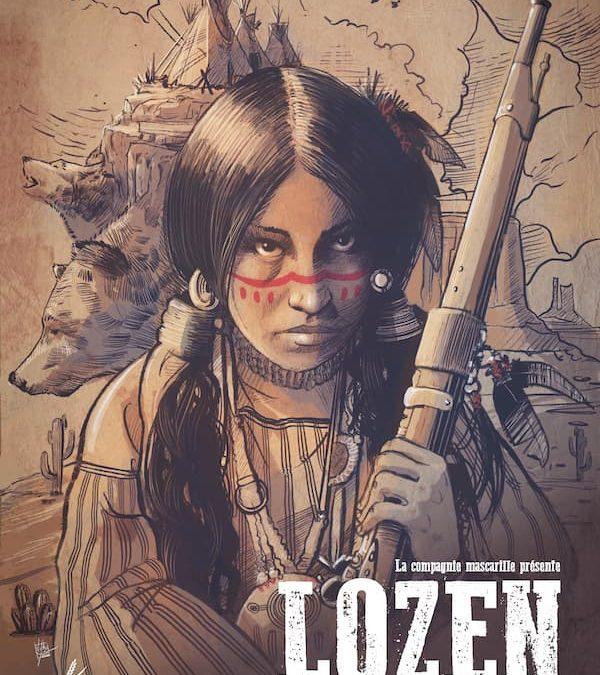 Lozen